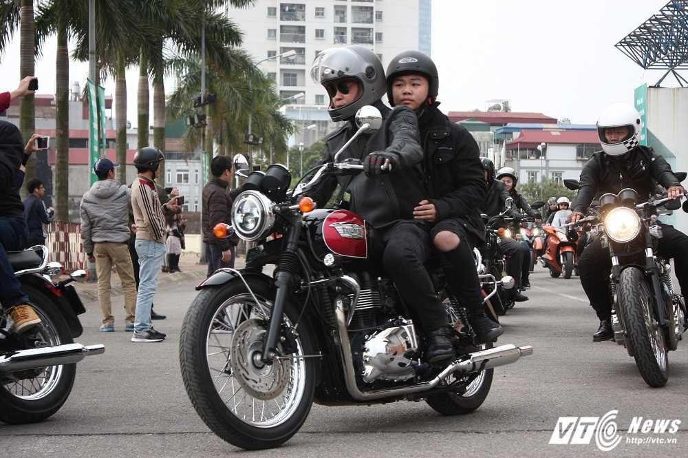 MC Anh Tuan cung 160 moto dieu hanh tuong nho nhac si Tran Lap hinh anh 7