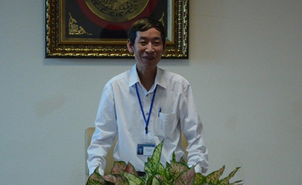 Be 2 thang tuoi chet bat thuong o Bac Ninh: Dinh chi hang loat can bo hinh anh 1