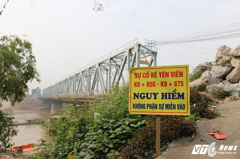 Mo cau Duong nut toac, dan Ha Noi phai bo nha bao toan tinh mang hinh anh 1