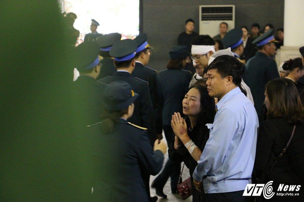 Xuc dong tien biet Thieu ta phi cong Nguyen Thanh Trung hinh anh 7
