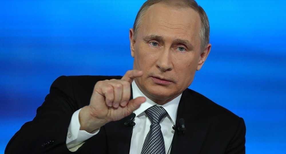 'Nga ngua' truoc khoi tai san ngam cua Tong thong Putin hinh anh 1