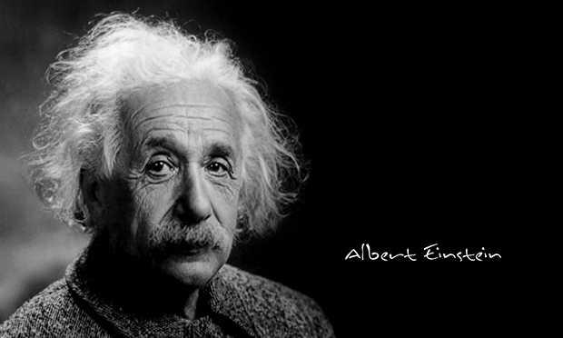 Su that gay soc nam sau bo nao thien tai cua Albert Einstein hinh anh 1