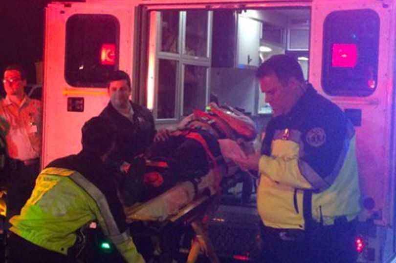 Many-injured-after-truck-ploughs-into-crowd-at-Mardi-Gras-in-New-Orleans