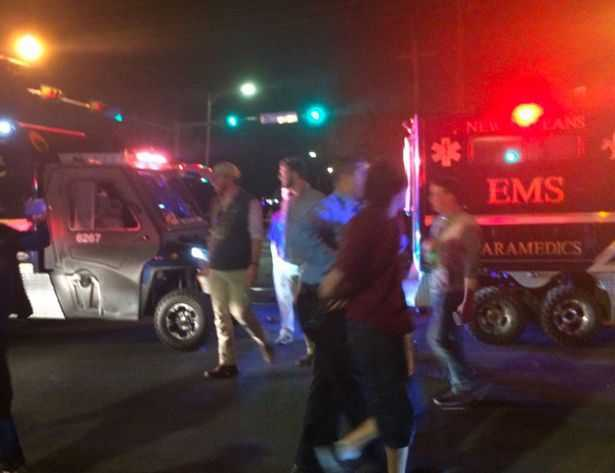 Many-injured-after-truck-ploughs-into-crowd-at-Mardi-Gras-in-New-Orleans (3)