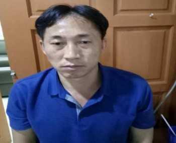 Nghi pham Trieu Tien trong vu Kim Jong-nam co the duoc tha ngay mai hinh anh 1
