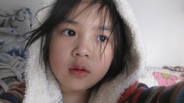 Be gai Viet chet o Nhat Ban: Chiec xe bi an theo doi nan nhan hang thang troi hinh anh 2