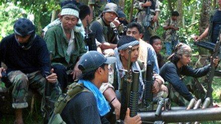 Cong dan Viet Nam bi sat hai o Philippines: Thong tin moi nhat tu Bo Ngoai giao hinh anh 1