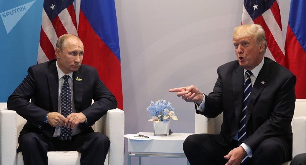 Ong Putin tiet lo ly do chua the gap Tong thong Trump hinh anh 1