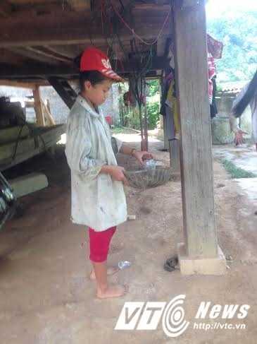 Thanh Hoa: Thuong lai Trung Quoc len loi vung giap bien du dan ban dia hinh anh 4