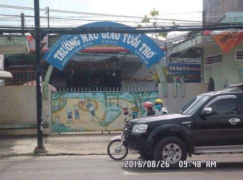 2 bo con bi 'bat coc' o Binh Thuan: Cong an Ha Noi khang dinh 'dung quy trinh' hinh anh 1