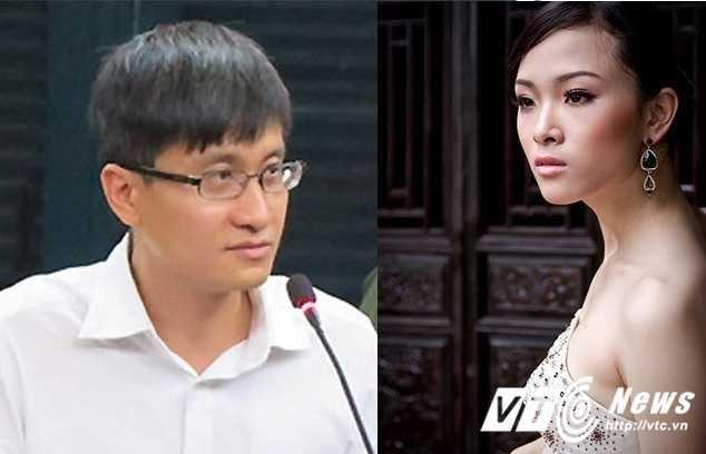 Neu 'hop dong tinh ai' co that, dai gia Cao Toan My se the nao? hinh anh 1