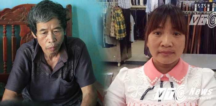 Bao VTC News vao cuoc, co gai bi lua ban sang Trung Quoc 16 nam duoc ve nha hinh anh 1