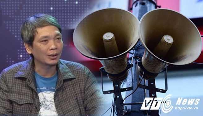 Vi sao loa phuong khong dang 'chet'? hinh anh 1