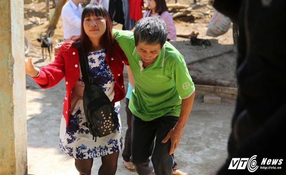 Hanh trinh 16 nam tim duong ve cua co bi lua ban sang Trung Quoc: Ngay tro ve trong mo (Ky cuoi) hinh anh 3
