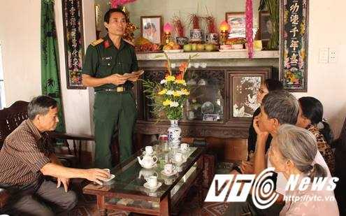 Xuc dong buc thu tinh khong kip gui cua liet si chien tranh bien gioi 1979 hinh anh 2
