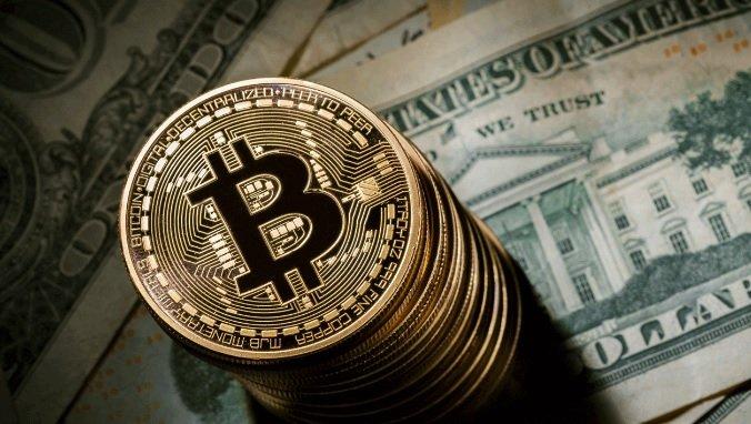 Chi trong mot dem, bitcoin tang len gan 75 trieu dong hinh anh 1