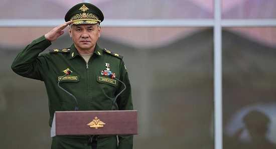 Toa an Ukraine phat lenh bat Bo truong Quoc phong Nga hinh anh 1