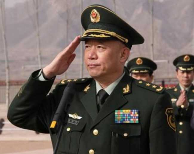 Chu tich Trung Quoc Tap Can Binh tan cong manh vao 'vuong quoc doc lap' quan doi hinh anh 6