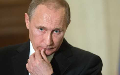 Nga tinh lap co quan tinh bao manh hon KGB? hinh anh 1
