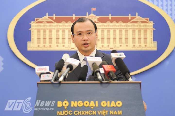 Viet Nam khong cho nuoc ngoai dat can cu quan su o Cam Ranh: Du luan Nga phan ung ra sao? hinh anh 1