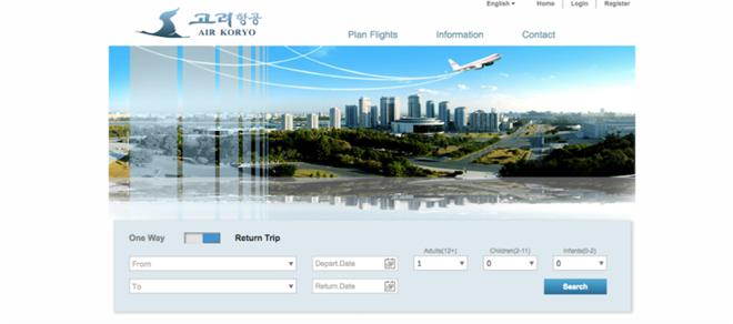Xon xao thong tin ca Trieu Tien co chua den 30 trang web hinh anh 1