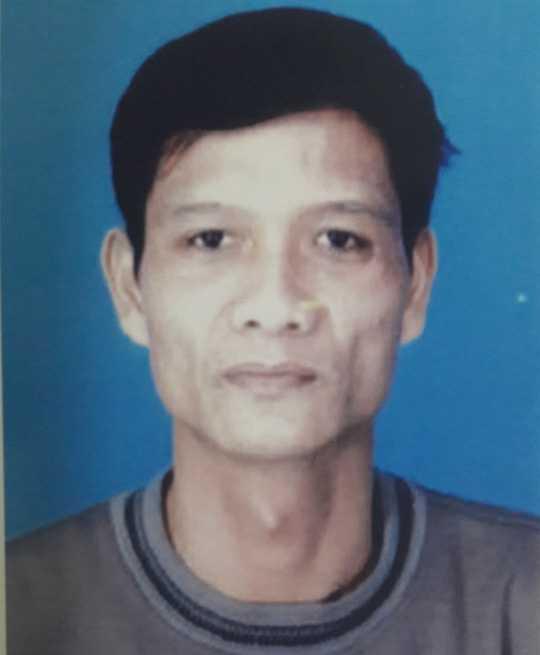 Da bat duoc nghi pham gay ra vu tham sat o Quang Ninh hinh anh 1