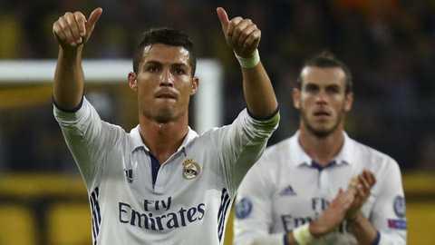 Xem bong da truc tiep Deportivo Alaves vs Real Madrid hinh anh 1