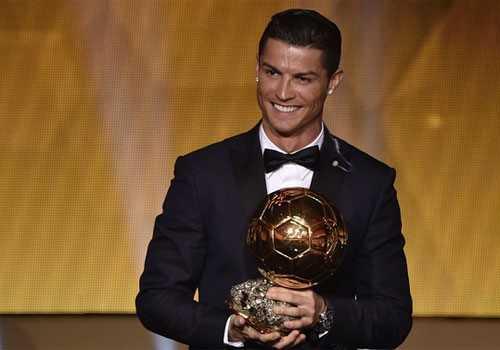 'Ronaldo hay nhat trong lich su Real Madrid' hinh anh 1