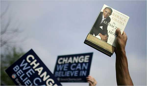 Ong Obama lam gi de kiem tien sau khi roi Nha trang? hinh anh 1