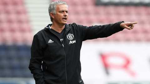 Vi sao Jose Mourinho quyet vo dich Cup Lien doan bang moi gia? hinh anh 4