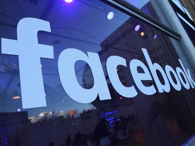 'Facebook dang khien con nguoi tro nen do ky' hinh anh 1