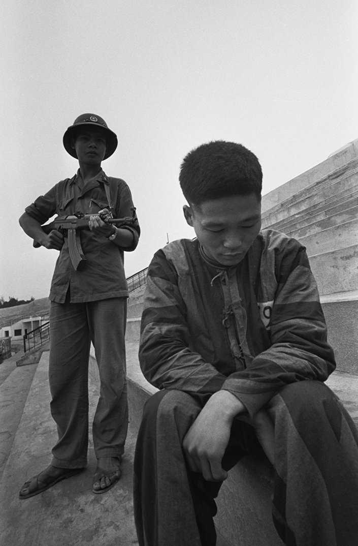 Bao Nga: Xung dot Trung-Viet 2.000 nam deu bat dau tu Trung Quoc va nuoc nay luon chuoc that bai hinh anh 3