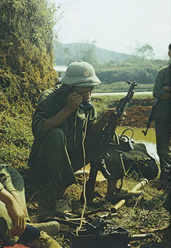 Bao Nga: Xung dot Trung-Viet 2.000 nam deu bat dau tu Trung Quoc va nuoc nay luon chuoc that bai hinh anh 5