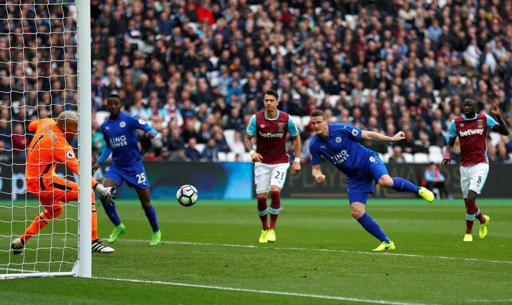Leicester thang tran thu tu lien tiep sau khi thay huan luyen vien hinh anh 5