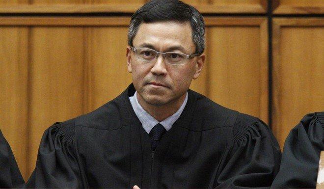 Hawaii gia han phan quyet chan lenh cam nhap canh cua ong Trump hinh anh 1