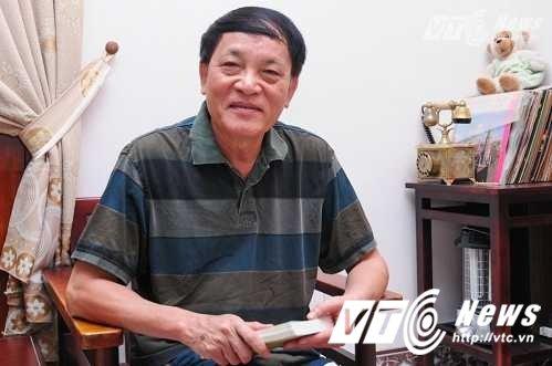 My o at tan cong Syria, chuyen gia Viet Nam canh bao hau qua khon luong hinh anh 2