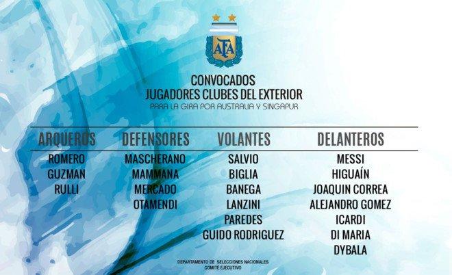 Mauro Icardi loai Aguero khoi doi tuyen Argentina hinh anh 1