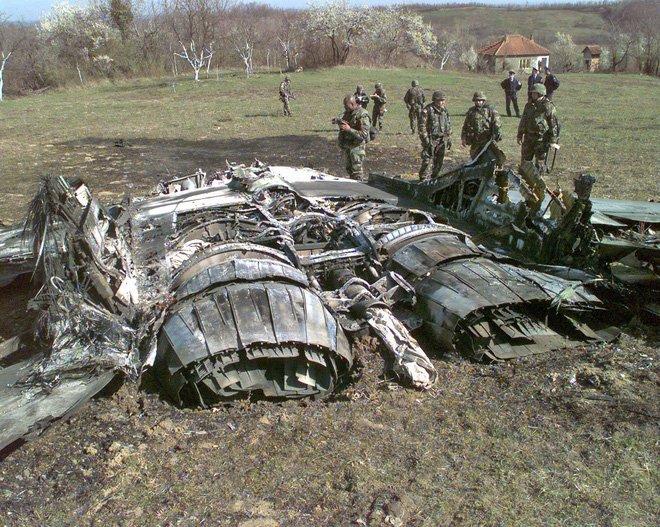 Chua tung co: Nu phi cong tiem kich Su-27 ban ha thay giao tren MiG-29 hinh anh 3