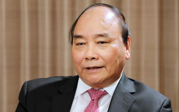 Thu tuong: Viet Nam can nhac cac lua chon cho TPP hinh anh 1