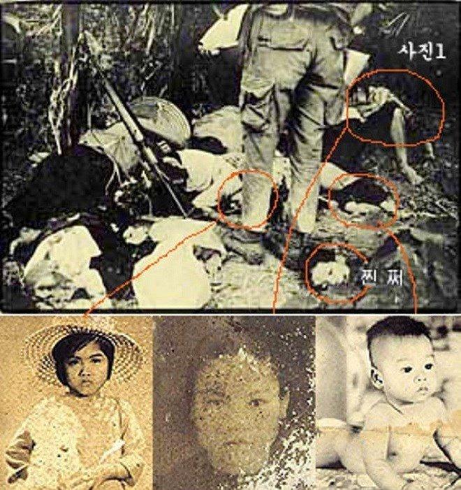 Tong thong HQ noi ve linh danh thue o Viet Nam, Bo Ngoai giao VN giao thiep nghiem khac voi Su quan Han Quoc hinh anh 2