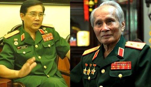 Tong thong HQ noi ve linh danh thue o Viet Nam, Bo Ngoai giao VN giao thiep nghiem khac voi Su quan Han Quoc hinh anh 4