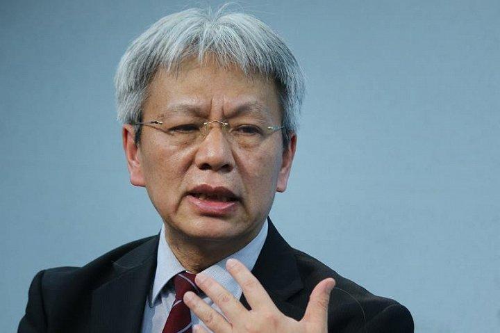 Tong thong HQ noi ve linh danh thue o Viet Nam, Bo Ngoai giao VN giao thiep nghiem khac voi Su quan Han Quoc hinh anh 3