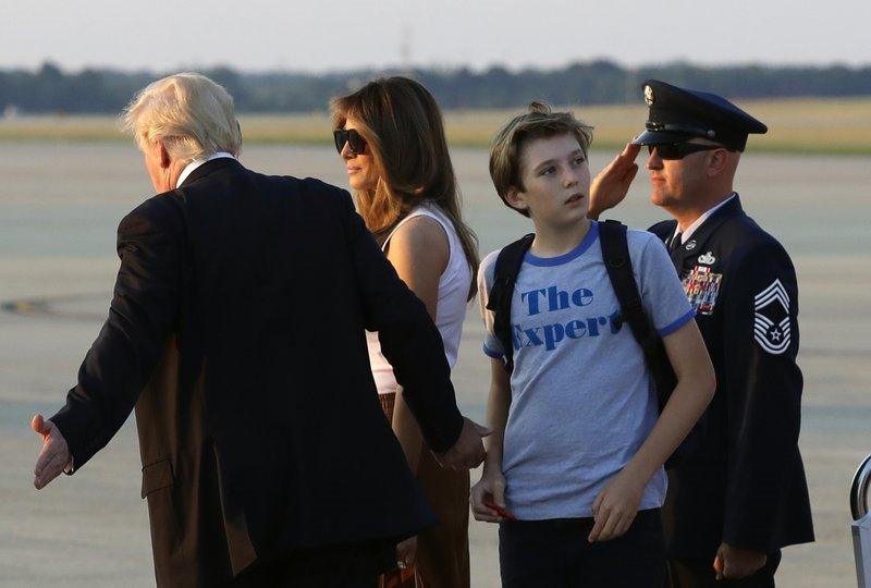 Cau ut nha Trump banh bao trong cuoc doan tu gia dinh o Nha Trang hinh anh 3