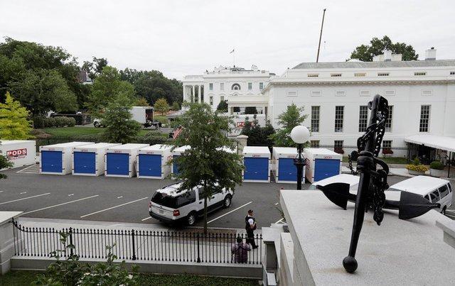 Nha Trang dai tu nhan dip Tong thong Trump di nghi hinh anh 14