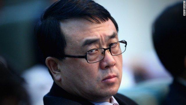 """Thai tu Dang"" Trung Quoc ""nga ngua"": Bac Hy Lai, ngoi sao dang len nhung vut tat hinh anh 4"