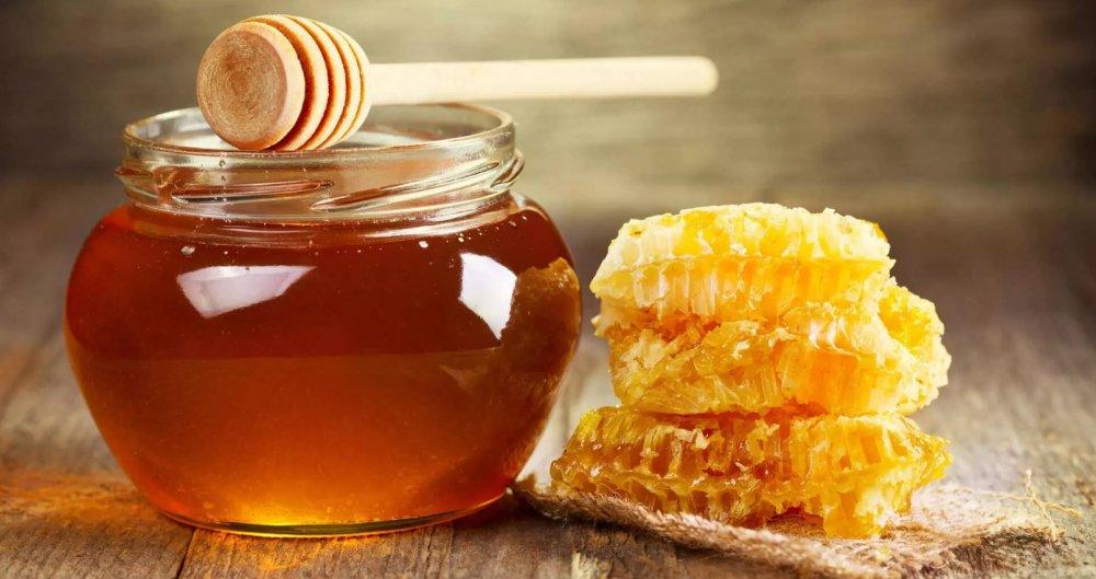 Mat ong, san pham dinh duong hoan hao nhat hinh anh 2