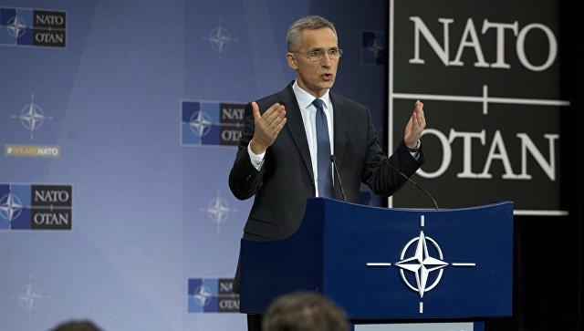 Nga hien dai hoa vu khi hat nhan khien NATO lo ngai hinh anh 1