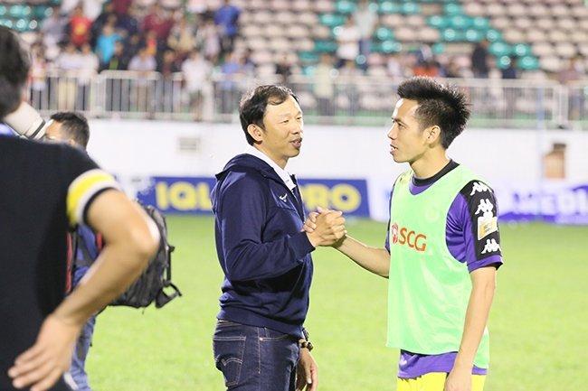 Su co tran HAGL vs Ha Noi FC: Bong da phai co gia vi hinh anh 3