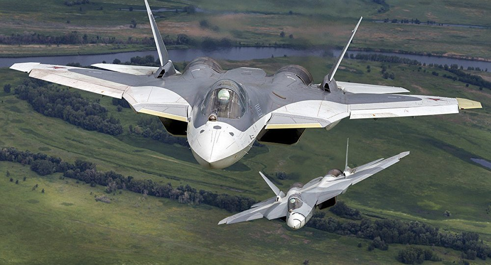 Vu khi quan su toi tan cua Nga dang tro thanh 'con ac mong' cho NATO? hinh anh 2