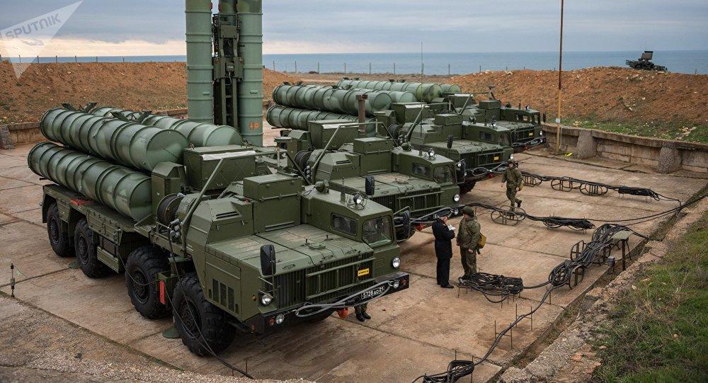 Vu khi quan su toi tan cua Nga dang tro thanh 'con ac mong' cho NATO? hinh anh 1